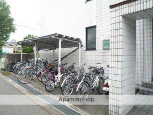 サテライトハイム 1階の賃貸【石川県 / 金沢市】