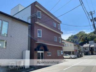 レジデンスFURUSAKI 2 1階の賃貸【福井県 / 福井市】