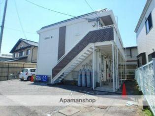 サンシティ桐 2階の賃貸【長野県 / 松本市】