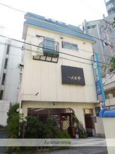 高山ビル 4階の賃貸【長野県 / 長野市】