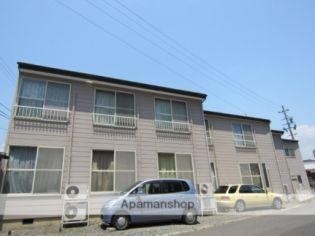ファミーユ石堂 1階の賃貸【長野県 / 長野市】