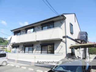 ドリームハウス 2階の賃貸【長野県 / 長野市】