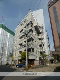 ベルメッソさんぽ館 5階の賃貸【長野県 / 長野市】