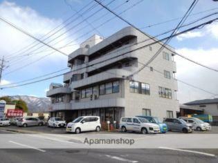 山﨑ビル 3階の賃貸【長野県 / 松本市】
