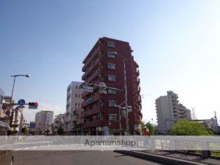ロワール中央 3階の賃貸【長野県 / 松本市】