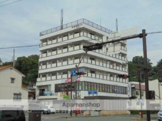 コリーヌ善光寺下 6階の賃貸【長野県 / 長野市】
