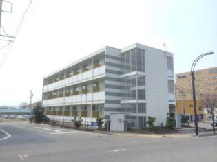 レオパレス愛 1階の賃貸【長野県 / 佐久市】