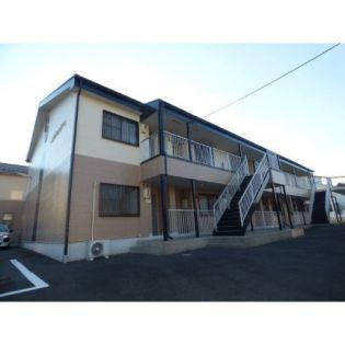 メイプルタウンⅡ 1階の賃貸【岐阜県 / 羽島市】