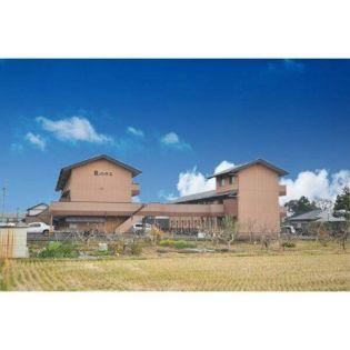 Rハウス仏生寺 1階の賃貸【岐阜県 / 本巣市】