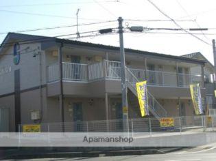 SURPLUS ONE M 2階の賃貸【岐阜県 / 瑞浪市】