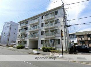フィールドワン 1階の賃貸【静岡県 / 三島市】