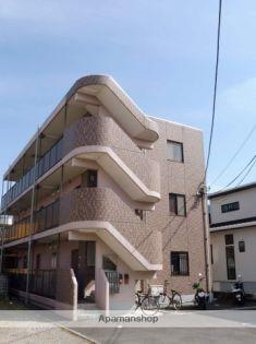 コージーK1 2階の賃貸【静岡県 / 三島市】