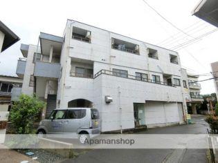 サンハイムいわた 3階の賃貸【静岡県 / 三島市】