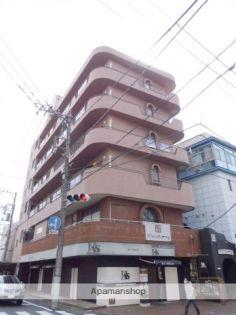KOHWAビル 3階の賃貸【静岡県 / 三島市】