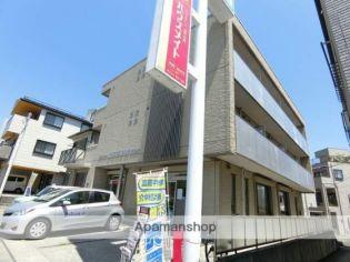 藤ビル 2階の賃貸【静岡県 / 三島市】