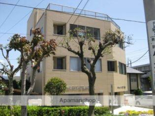 ONOビル 2階の賃貸【静岡県 / 三島市】
