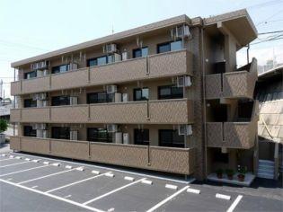 グランポレール 1階の賃貸【静岡県 / 三島市】