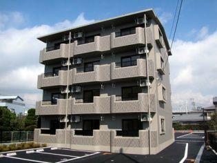 グリーンヒル タカハシII 2階の賃貸【静岡県 / 駿東郡長泉町】