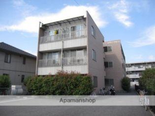エヴァーグリーン 1階の賃貸【静岡県 / 三島市】
