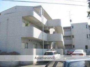 アベニュー35 2階の賃貸【静岡県 / 三島市】