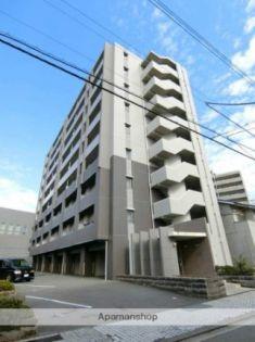 MOANA COURT 6階の賃貸【静岡県 / 沼津市】