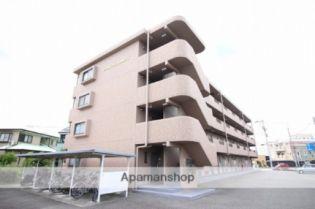 カーサカジマI[3階]