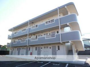 静岡県富士市今泉の賃貸マンション