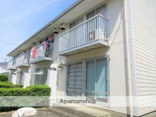 21センチュリーハウス 1棟 1階の賃貸【静岡県 / 浜松市西区】