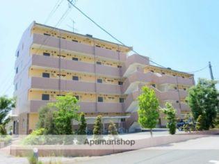 プラザヴィラA 5階の賃貸【静岡県 / 浜松市西区】