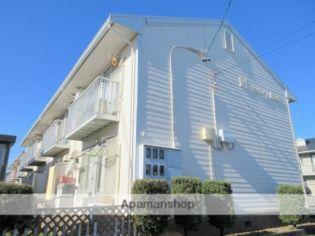 21センチュリーハウス 2棟 1階の賃貸【静岡県 / 浜松市西区】