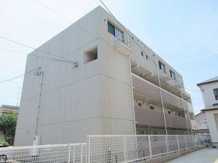 アクシア 2階の賃貸【静岡県 / 浜松市中区】