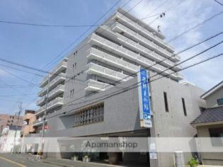 シティプレイス 6階の賃貸【静岡県 / 浜松市中区】