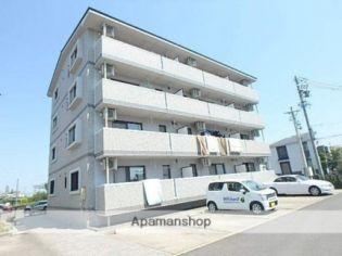 GRANPIA CENT DEUX(グランピア・サンドゥ) 4階の賃貸【静岡県 / 磐田市】