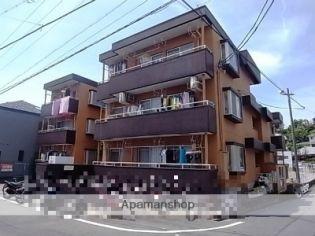 城北シティハイツ 2階の賃貸【静岡県 / 浜松市中区】