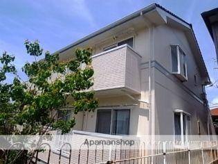 ビバリーハウス和瓦の里城北 1階の賃貸【静岡県 / 浜松市中区】