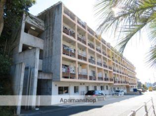 アルコ12[203号室]の外観