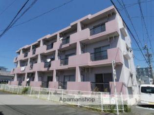 コネサンス 2階の賃貸【静岡県 / 浜松市中区】