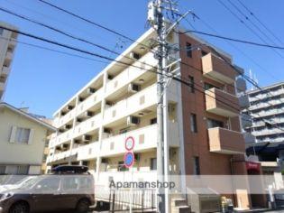 ビアン・カリテ 2階の賃貸【静岡県 / 浜松市中区】
