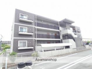 VRD若林 2階の賃貸【静岡県 / 浜松市南区】