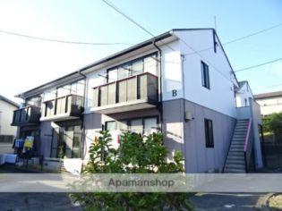 ディアス21B 1階の賃貸【静岡県 / 湖西市】