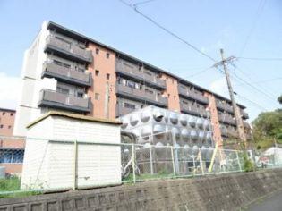 ビレッジハウス湖東1号棟 3階の賃貸【静岡県 / 浜松市西区】