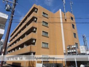メゾーネ・オーブ 4階の賃貸【静岡県 / 浜松市中区】