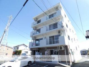 アルコ16 2階の賃貸【静岡県 / 浜松市東区】