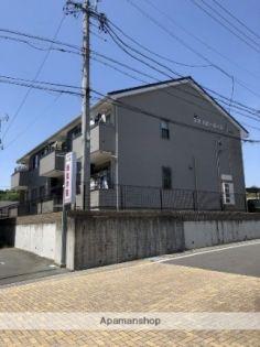 ネオ・ハピーホース 1階の賃貸【静岡県 / 浜松市浜北区】