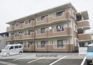 マンションやまももの木 3階の賃貸【静岡県 / 浜松市東区】