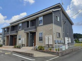 エウロパ 1階の賃貸【静岡県 / 菊川市】