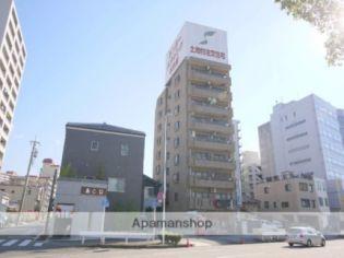 エスト葵南マンション 9階の賃貸【愛知県 / 名古屋市中区】