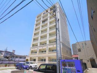 レジデンス東矢場 5階の賃貸【愛知県 / 名古屋市東区】