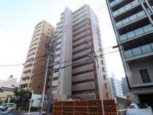 あいさきがけ 11階の賃貸【愛知県 / 名古屋市東区】