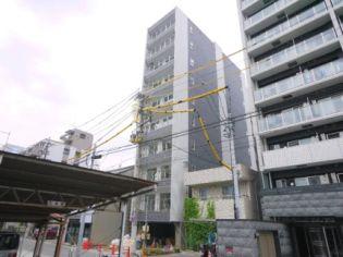 AXIS SAKAE Ⅴ 10階の賃貸【愛知県 / 名古屋市中区】